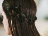 simple-yet-fancy-diy-knotted-crown-hairstyle-4