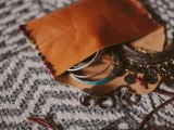 small-and-easy-diy-jewelry-pouch-2