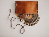 small-and-easy-diy-jewelry-pouch-4