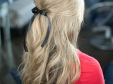 soft-and-lovely-diy-half-up-hairstyle-with-a-bow-1
