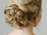 sophisticated-diy-braid-embellished-updo-1
