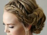 sophisticated-diy-braid-embellished-updo-2
