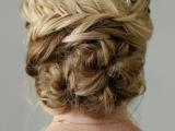 sophisticated-diy-braid-embellished-updo-3