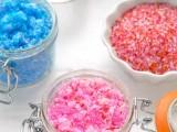 sparkling-diy-flower-scented-sugar-scrubs-2