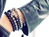 sparkling-diy-wrap-beads-bracelet-1