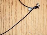 sparkling-diy-wrap-beads-bracelet-4