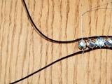 sparkling-diy-wrap-beads-bracelet-6