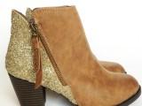 sparkling-fall-idea-diy-glitter-boots-1