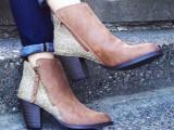 sparkling-fall-idea-diy-glitter-boots-3
