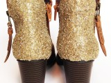 sparkling-fall-idea-diy-glitter-boots-6