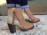 sparkling-fall-idea-diy-glitter-boots-7