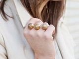 sparkly-diy-two-finger-statement-ring-1
