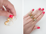 sparkly-diy-two-finger-statement-ring-5