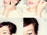 sparkly-silver-diy-makeup-inspired-by-chanel-haute-couture-2014-looks-2