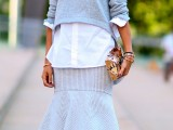 spring-2015-trendy-casual-outfits-for-girls-14