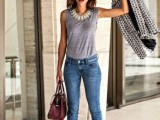 spring-2015-trendy-casual-outfits-for-girls-15