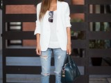 spring-2015-trendy-casual-outfits-for-girls-18
