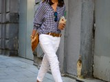 spring-2015-trendy-casual-outfits-for-girls-19