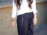 spring-2015-trendy-casual-outfits-for-girls-22
