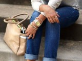 spring-2015-trendy-casual-outfits-for-girls-23