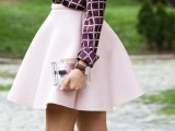 spring-2015-trendy-casual-outfits-for-girls-24