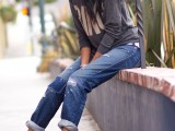 spring-2015-trendy-casual-outfits-for-girls-25