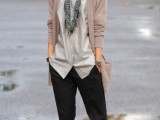 spring-2015-trendy-casual-outfits-for-girls-4