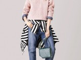 spring-2015-trendy-casual-outfits-for-girls-6