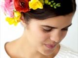 spring-perfect-diy-flower-headpiece-1
