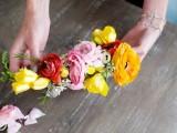 spring-perfect-diy-flower-headpiece-6