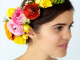spring-perfect-diy-flower-headpiece-7