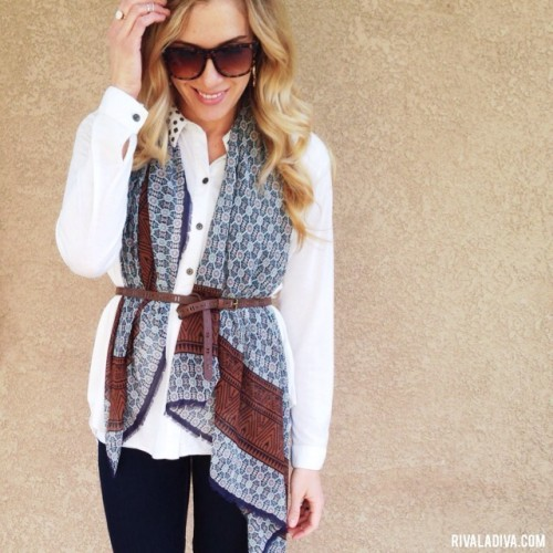 long scarf (via rivaladiva)