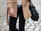 stylish-and-comfy-short-coat-looks-to-rock-this-fall-1