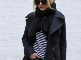stylish-and-comfy-short-coat-looks-to-rock-this-fall-16
