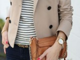 stylish-and-comfy-short-coat-looks-to-rock-this-fall-2