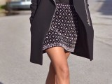stylish-and-comfy-short-coat-looks-to-rock-this-fall-4