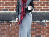stylish-and-comfy-winter-maxi-skirt-outfits-13