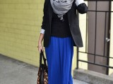 stylish-and-comfy-winter-maxi-skirt-outfits-9