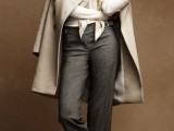 stylish-and-edgy-work-outfits-for-winter-2013-2014-12