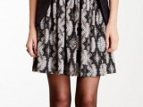 stylish-and-edgy-work-outfits-for-winter-2013-2014-14