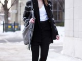 stylish-and-edgy-work-outfits-for-winter-2013-2014-15