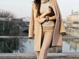 stylish-and-edgy-work-outfits-for-winter-2013-2014-18