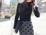 stylish-and-edgy-work-outfits-for-winter-2013-2014-19