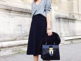 stylish-and-edgy-work-outfits-for-winter-2013-2014-21