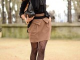 stylish-and-edgy-work-outfits-for-winter-2013-2014-5