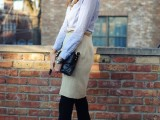 stylish-and-edgy-work-outfits-for-winter-2013-2014-7