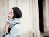 stylish-and-lovely-diy-knitted-snood-1