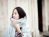 stylish-and-lovely-diy-knitted-snood-6