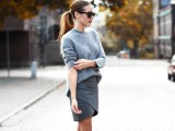 stylish-and-sexy-work-looks-with-high-boots-11