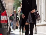 stylish-and-sexy-work-looks-with-high-boots-13